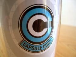 capsule_corp-2.jpg
