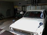 daizen_071109_gaikan.jpg