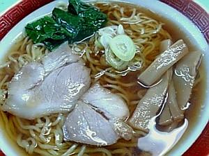 daizen_071109_ra-men.jpg