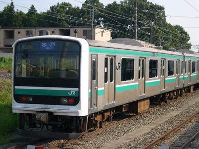 densyako-1.jpg