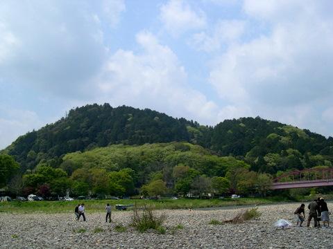 gozenyama.jpg