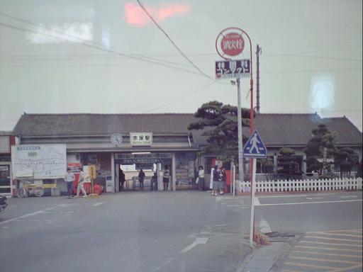 jyouban3