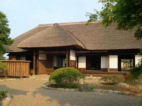 kimurake_1.jpg