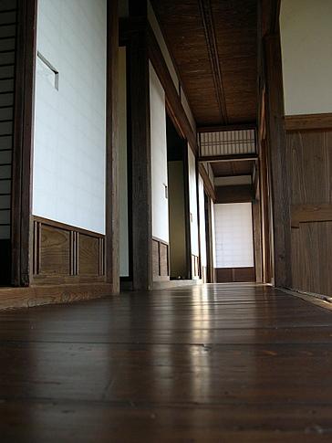 kimurake_2.jpg