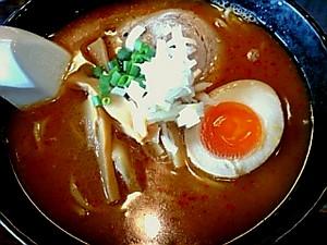 kotobukiya_okusei.jpg