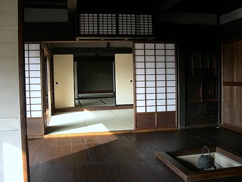 kumurake_3.jpg
