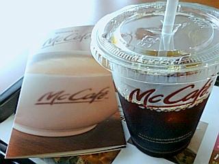 mac_cafe.jpg