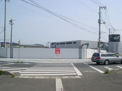 minato_kourakuen-1.jpg