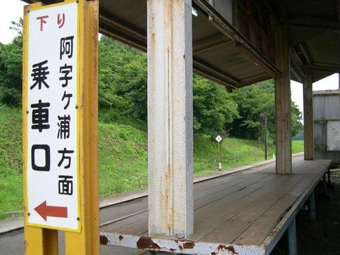nakaneeki2.jpg