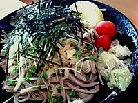 seizan_hiyashitanuki.jpg
