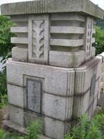 suihubashi1-1.jpg