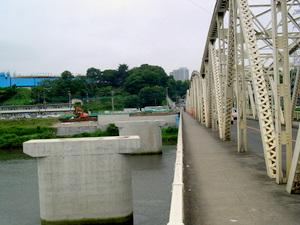 suihubashi2-1.jpg