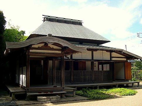 taked_ujiyakata_soto.jpg