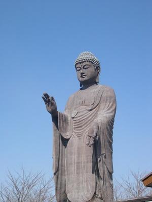 ushiku_daibutu1.jpg