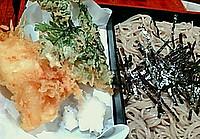 yorozuan_ue.jpg