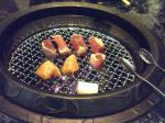 家族で焼肉5