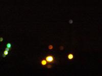 neon_20071023003425.jpg