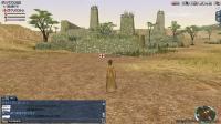 ジンバブエ遺跡