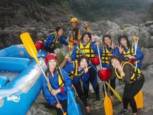 2009.09.23 北山川 023