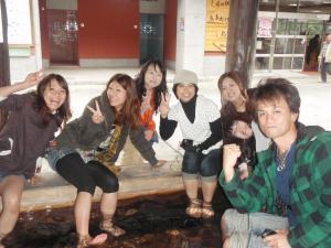 川湯温泉ツアー 004