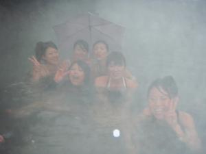 川湯温泉ツアー 014