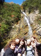 川湯温泉ツアー 029-1