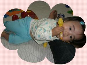 09263_convert_20080927005604.jpg