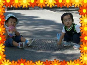 10091_convert_20081009213047.jpg