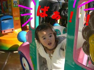 12124_convert_20081213160930.jpg