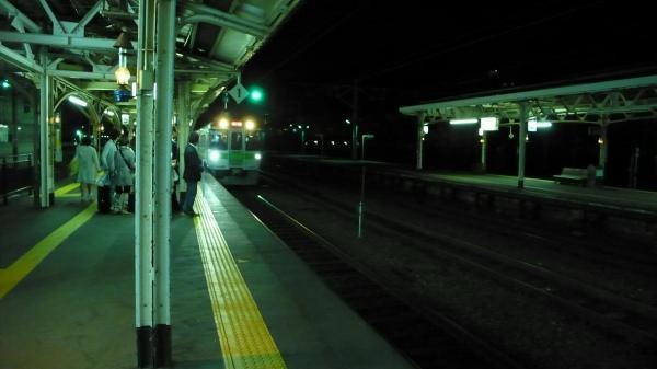 20070513212132.jpg