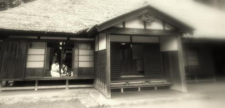 江戸資料館夜 025s