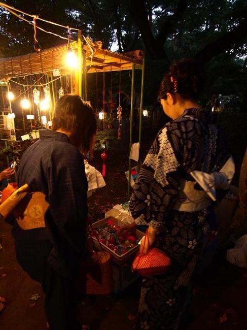 江戸資料館夜 056s