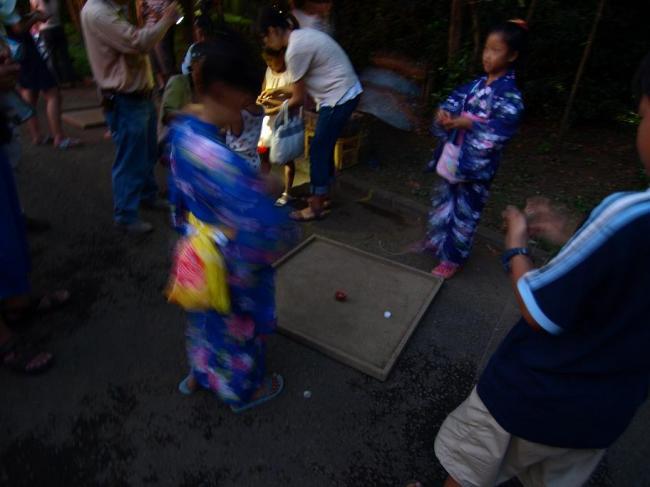 江戸資料館夜 096s