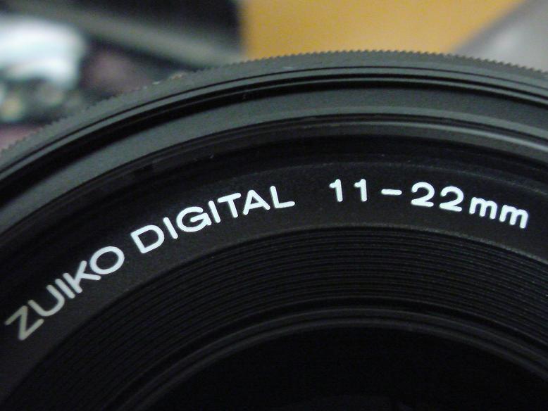 DSC00277s.jpg