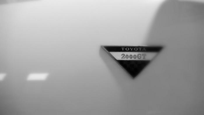 P1030990s.jpg
