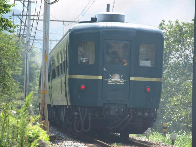 P8132435s.jpg