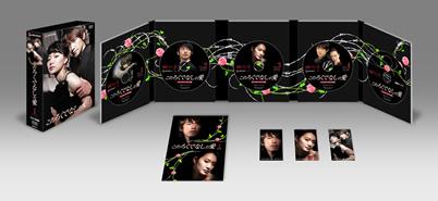 dvdbox[1]