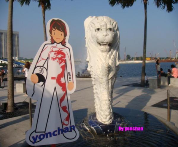 yonchansan3.jpg
