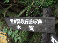 2007_0804okinawa0073.jpg