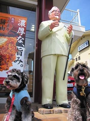 dogcafe0418-5.jpg