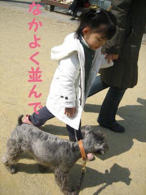 hanami0329-11_.jpg