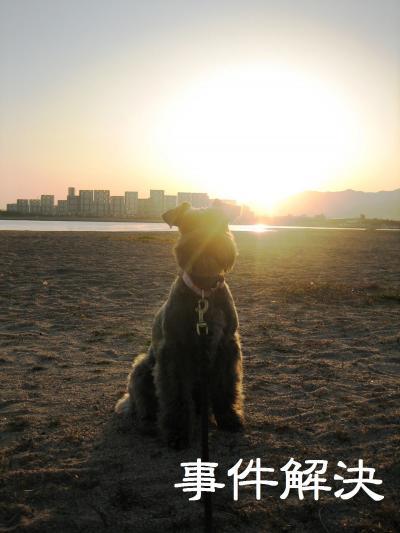 kizu0331-5_.jpg