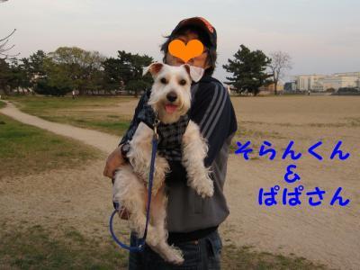 syuna0411-2_.jpg