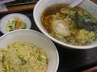 hukushi_01.jpg