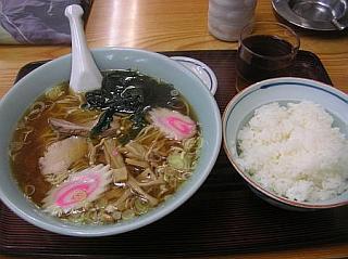 izumiya_02.jpg