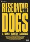 レザボア・ドッグス...RESERVOIR DOGS