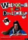 ウェルカム・ドールハウスWELCOME TO THE DOLLHOUSE