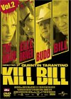 キル・ビル Vol.1 & 2...KILL BILL VOL.2
