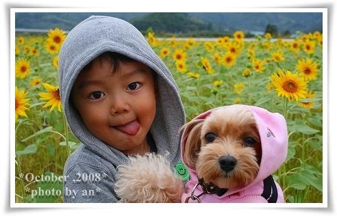 20081022_1504.jpg