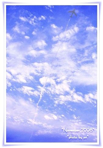 20081101_2928.jpg